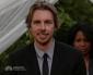 Parenthood saison 3 épisode 18: My brother's wedding