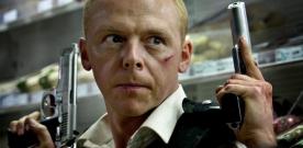 [Série T.V.] Simon Pegg pourrait rejoindre le casting de L.A. Noir