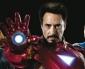 Avengers : un nouveau poster international avec Robert Downey Jr.