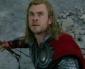 Avengers : nouveau spot TV dévoilant de nouvelles images