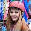 Abigail Breslin rejoint le casting du film The Hive avec Halle Berry