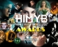 Les How I Met Your Blogueur Awards