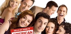 American Pie 4 (American Reunion) : vidéo dans les coulisses du tournage