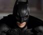 The Dark Knight Rises : un personnage du premier film va faire son retour