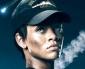 Battleship : 4 affiches internationales avec Liam Neeson et Rihanna