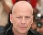 Bruce Willis jouera dans le thriller Five Against The Bullet