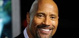 Dwayne Johnson jouera dans le thriller intitulé Ciudad