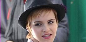 Emma Watson jouera pour Sofia Coppola dans The Bling Ring