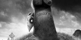 Frankenweenie : bande-annonce du film d'animation de Tim Burton