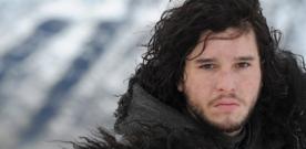 Game of Thrones : saison 2 : nouvelle bande-annonce en vostfr