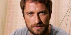 Gerard Butler remplace Eric Bana dans le thriller Brilliant