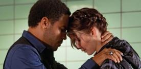 Hunger Games : 2 extraits et vidéo des coulisses du tournage