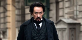 L'Ombre du mal (The Raven) : images du film avec John Cusack