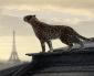 L'Odyssée de Cartier : une publicité digne d'un blockbuster