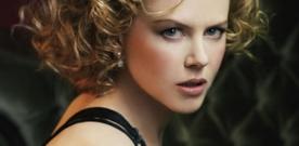 Nicole Kidman remplace Rachel Weisz dans The Railway Man avec Colin Firth
