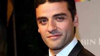 Oscar Isaac jouera au côté d'Elizabeth Olsen dans Therese Raquin