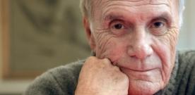 Hommage au réalisateur Pierre Schoendoerffer : focus sur les films qu'il a réalisés