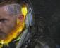 Prometheus : nouvelles images du film issues du magazine Empire