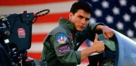 Top Gun 2 sera écrit par Peter Craig le scénariste de The Town