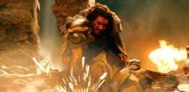 La Colère des Titans : près de 40 images en haute résolution du film avec Sam Worthington