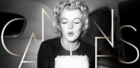 Festival de Cannes 2012 : le jury complet officiellement dévoilé