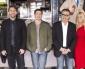 American Pie 4 : American Reunion : Nouvelle affiche du film