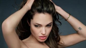 Angelina Jolie en négociations pour un petit rôle dans The Counselor