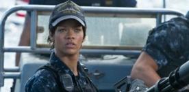 Battleship : nouvelle vidéo dans les coulisses du tournage
