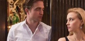 Cosmopolis : première bande-annonce du film avec Robert Pattinson