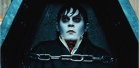 Dark Shadows : explorez l'histoire des vampires dans cette nouvelle featurette