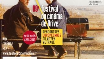 Festival de Brive 2012 : Jours 3 et 4