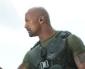 G.I. Joe 2 : nouvelles images de Dwayne Johnson et Adrianne Palicki