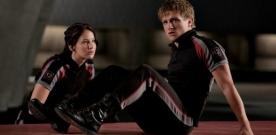 Box Office US du vendredi 20 avril 2012 : Hunger Games perd sa première place
