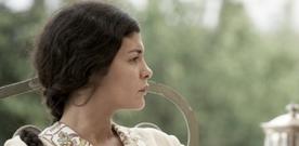 Cannes 2012 : Thérèse Desqueyroux en film de clôture