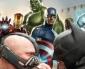 The Dark Knight Rises : la nouvelle bande-annonce projetée avant Avengers