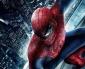 The Amazing Spider-Man : deux affiches du film