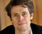 Willem Dafoe rejoint Out of the Furnace avec Christian Bale