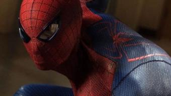 Kurtzman et Orci travailleront sur le scénario de The Amazing Spider-Man 2