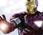 Avengers : le spot TV pour Iron Man en version longue
