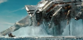 Battleship : premier extrait du film avec Rihanna et Liam Neeson