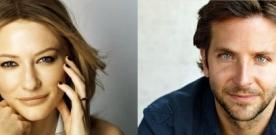 Bradley Cooper et Cate Blanchett au casting du prochain Woody Allen