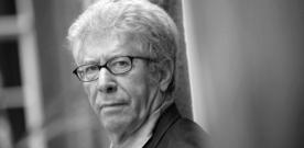 Hommage à Claude Miller : ses films nominés aux Césars