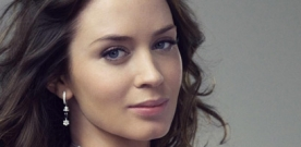 Emily Blunt pourrait rejoindre Tom Cruise dans All You Need Is Kill