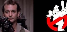 Bill Murray dit que Ghostbusters 3 est toujours une possibilité