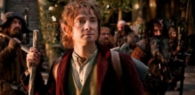 Le Hobbit: une bande-annonce plus sombre