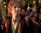 10 minutes du film Le Hobbit, un voyage inattendu dévoilées !