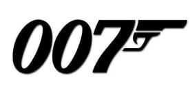 Les acteurs qui ont incarné James Bond