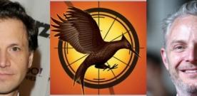 Hunger Games 2 : Catching Fire : Bennet Miller ou Francis Lawrence à la réalisation