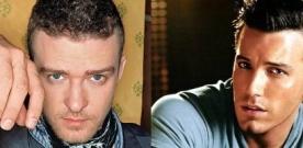 Justin Timberlake et Ben Affleck ensemble dans Runner Runner