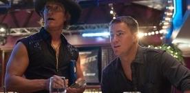 Magic Mike : teaser du film avec Channing Tatum et Matthew McConaughey